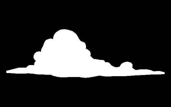 Cloud 02.png