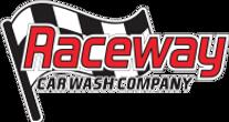 raceway-company-logo.png