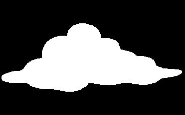 Cloud 06.png
