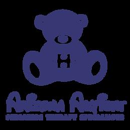 Arizona-Autism-Logo-Block-Layout.png