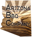 arizona-bbq-company-logo.png