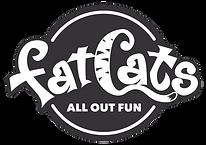 FatCats.png