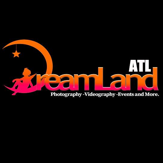 Dreamland Atl Logo blk.jpg