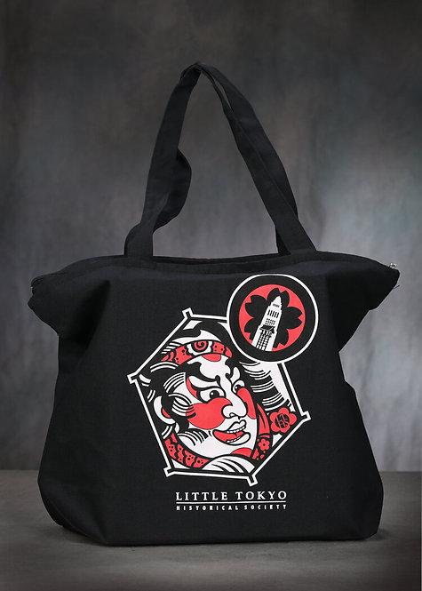 LTHS Tote Bag