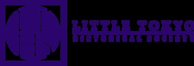 lths+logo+new+dark+purple.png