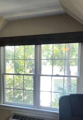 Window Valence