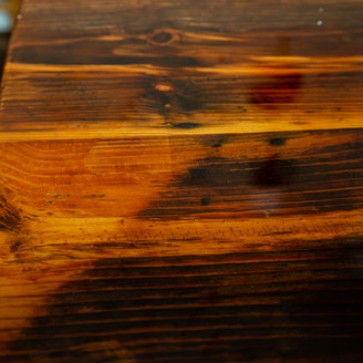Conference Table Top