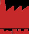 Logo_Rote_Fabrik.png