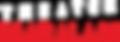 Logo_Theater_Maralam.png