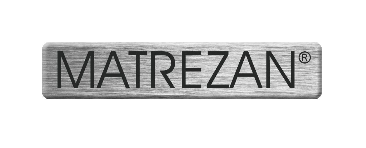 (c) Matrezan.com.br