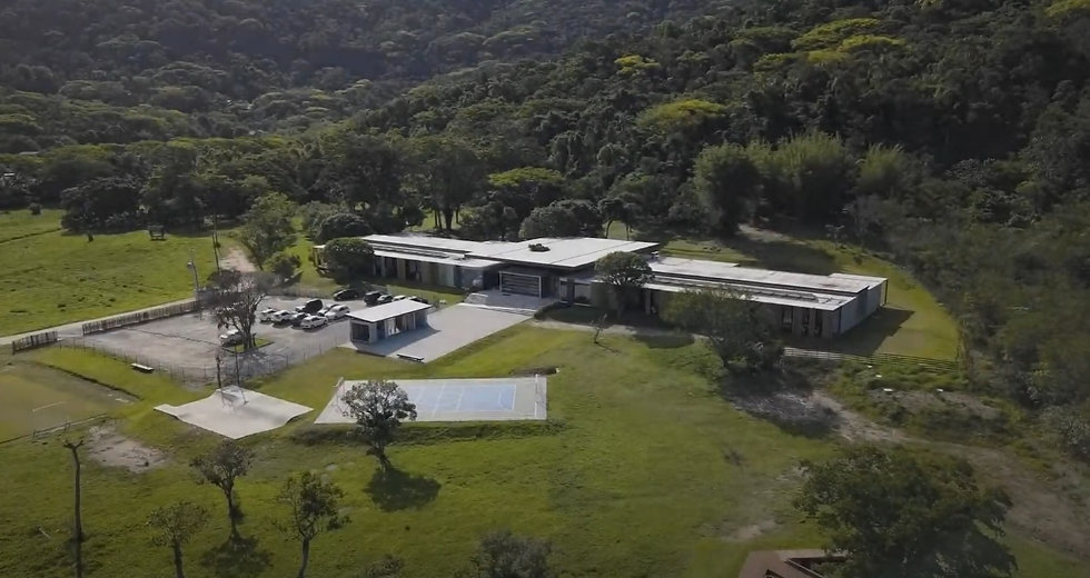 E - GAMBO BG GRANDAO 1.jpg
