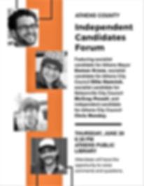 IndependentCandidatesForum_darker.jpg