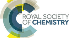 PhD student has won the RSC Travel Grants for PhD Students and Early Career Scientists