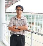 Assoc Prof Dr Nirundorn Matan (2).JPG