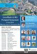 UniofBath & WU Postgrad Symposia