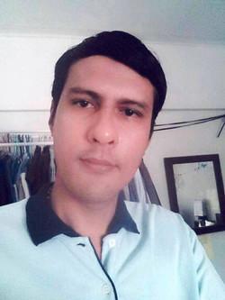 Dr. Anuchit Hunyek