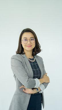 Asst. Prof. Dr. Parawee Rattanakit