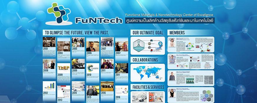 FuNTech post.jpg
