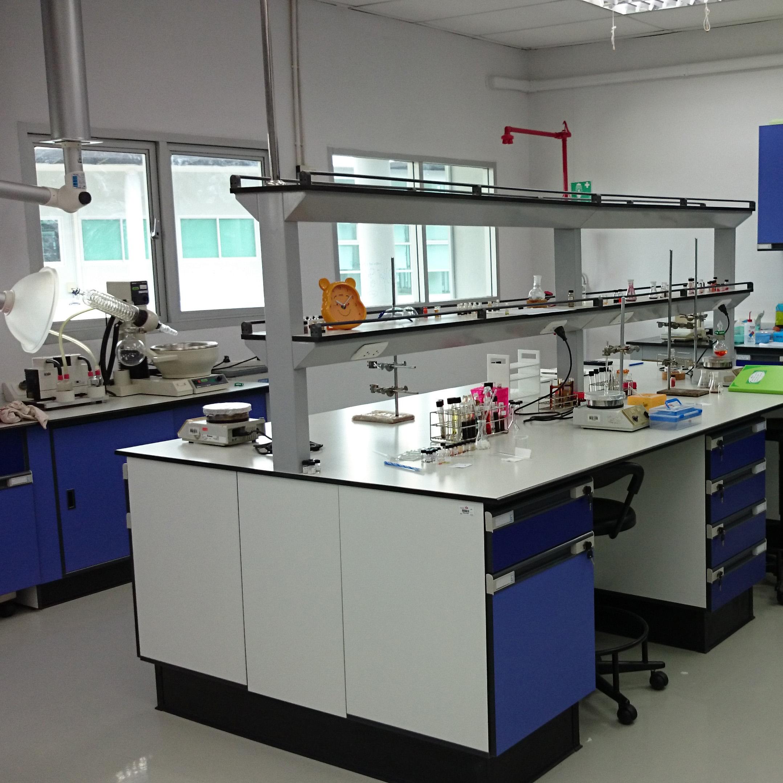 lab-4