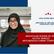 Ms Vanessa Darakai's thesis proposal examination