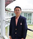 Asst Prof Dr Wanchart Preechatiwong.jpg