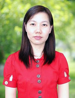 Asst. Prof. Yaowarat Sirisathitkul