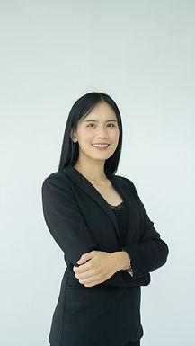 Dr. Piyaluk Nurerk