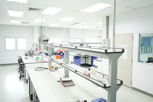 FuNTech Lab.JPG