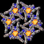 hexagonal packing2-no backgd.png