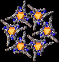 hexagonal packing2-no backgd