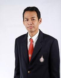Assoc. Prof. Dr. Chitnarong Sirisathitkul
