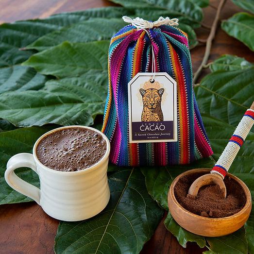 Legacy Cacao - 1 Pound (3).jpg