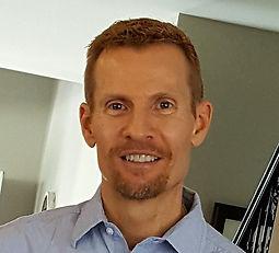 Jeff Oliver