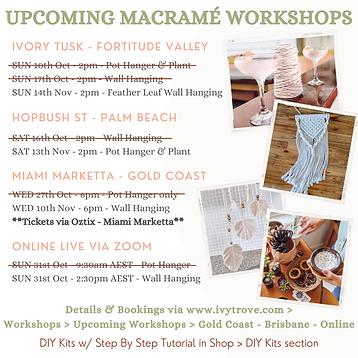 Copy of WEBSITE Upcoming Macramé Workshops (3).png