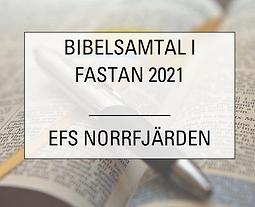 Bibel .png