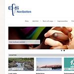 Länk till EFS Norrbotten