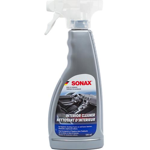 SONAX Interior Cleaner 500ml