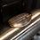 Thumbnail: FABSPEED C8 Corvette  Valvetronic Maxflo Exhaust System