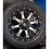 Thumbnail: FUEL Nutz - GMC/Chev Trucks