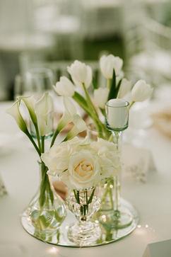 Elena & Tudor {wedding} WEB - 00685.jpg