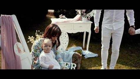 Alice in Wonderland - by Dany FILMS.mp4