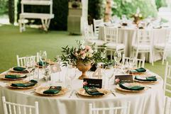 Petronela & Andrei {wedding} WEB - 00121