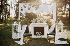Anca & Florin {wedding} WEB - 00510.jpg