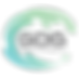GOG_logo_edited.png