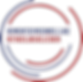 Logo DvRbA2000.png