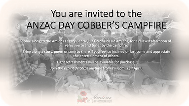 ANZAC day event.png