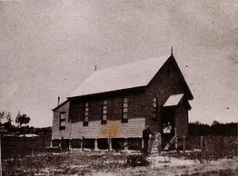 Methodist Church 1.JPG