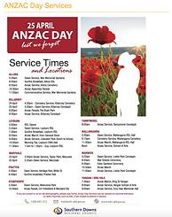 ANZAC comemmoration ceremonies.png