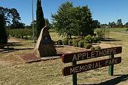 Applethorpe_Memorial_Park-41872-104890.j