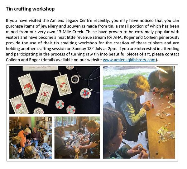 Tin crafting workshop.jpg